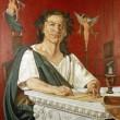 """Libro in latino agita Genova: """"Il culo non esiste solo…"""""""