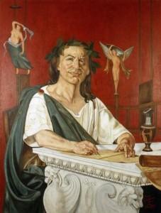 """Libro in latino agita Genova: """"Il culo non esiste solo..."""""""