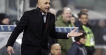 Roma – Sampdoria, streaming-diretta tv: dove vedere Serie A