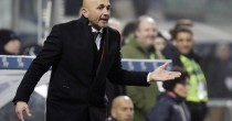 Roma – Sampdoria 2-1, diretta: Diego Perotti raddoppia