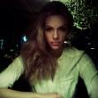 Ria-Antoniou-Tiki-Taka-Facebook (40)