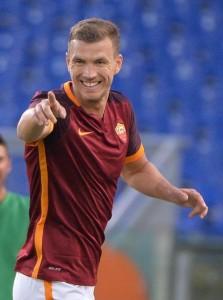 Empoli - Roma, streaming-diretta tv: dove vedere Serie A