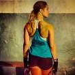 Ronda-Rousey-Facebook (2)