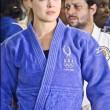 Ronda-Rousey-Facebook (6)