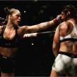 Ronda-Rousey-Facebook (9)