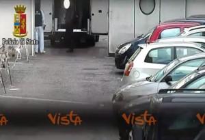 YOUTUBE Pavia: infermieri rubavano cibo a malati in ospedale