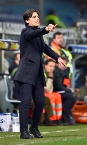 Sampdoria - Frosinone 2-0, pagelle-highlights: Fernando top