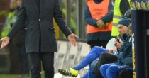 Sampdoria – Atalanta, streaming-diretta. Dove vedere Serie A