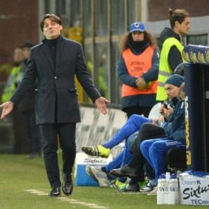 Sampdoria - Frosinone streaming-diretta tv: dove vedere Serie A