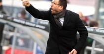 Chievo – Sassuolo, streaming-diretta tv: dove vedere Serie A