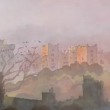 Principe Carlo pittore: con acquerelli ha raccolto 2 milioni 4