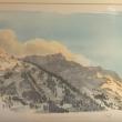 Principe Carlo pittore: con acquerelli ha raccolto 2 milioni 5