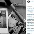 "Brooklyn Beckham fotografo Burberry a 16 anni. ""Nepotismo"" 6"