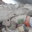 Siria, bimbo sotto le macerie: video choc del salvataggio 2
