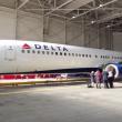 Steward litigano: aereo costretto ad atterraggio emergenza 3