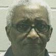 Usa, ultima cena condannato a morte: riso, pollo, cime rapa