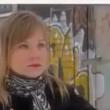"""YOUTUBE Finlandia, video anti-stupro: """"Basta dire no"""" 3"""