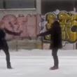 """YOUTUBE Finlandia, video anti-stupro: """"Basta dire no"""" 4"""