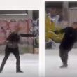 """YOUTUBE Finlandia, video anti-stupro: """"Basta dire no"""" 6"""