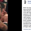 Calciatore turco, dedica ai curdi. 12 giornate di squalifica 2