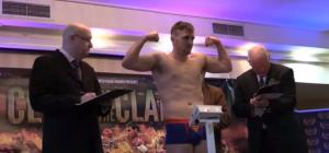 YOUTUBE Irlanda, sparatoria ad un incontro di box: 1 morto