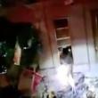 YOUTUBE Terremoto Taiwan: palazzi crollati, si temono morti 4