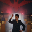 "YOUTUBE Pussy Riot, nuovo video ""Chaika"" 2"