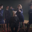 "YOUTUBE Pussy Riot, nuovo video ""Chaika"" 6"
