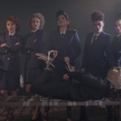 "YOUTUBE Pussy Riot, nuovo video ""Chaika"" 7"