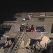 YOUTUBE Terremoto Taiwan: palazzi crollati, diverse vittime 3
