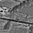 VIDEO YOUTUBE Isis, missile Gb distrugge roccaforte jihad 3