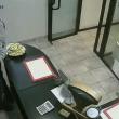 Video YouTube - Roma, rapina con botte a Compro Oro 4