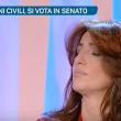 YOUTUBE Alessandra Mussolini parla di semi, Paola Concia... 4
