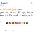 """Loris Stival, Veronica Panarello: """"L'ha ucciso mio suocero"""" 2"""