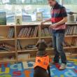 Video YouTube - Fernie, il cane che sa leggere 2