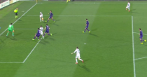 Fiorentina – Inter 2-1, pagelle-highlights: Babacar al 91′
