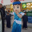 Arabia Saudita, festa in villa: condannati a 300 frustate 2