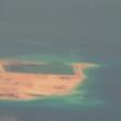 Cina installa missili terra-aria su isole contese 3