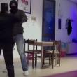 YOUTUBE Terrorizzavano bar e sale giochi: presi 3 rapinatori