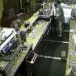 YOUTUBE Terrorizzavano bar e sale giochi: presi 3 rapinatori 5