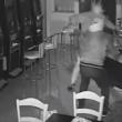 YOUTUBE Terrorizzavano bar e sale giochi: presi 3 rapinatori 6