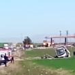 Turchia, nuovo attentato ad Ankara: 7 soldati morti