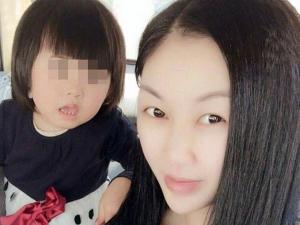 Modella di 25 anni muore durante intervento al seno