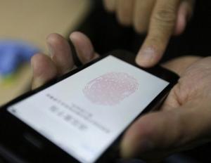 Banca HSBC lancia riconoscimento vocale e impronte digitali