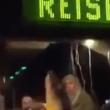 Assalto ai profughi in Germania: attaccati bus e ostello 2