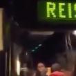 Assalto ai profughi in Germania: attaccati bus e ostello 3