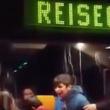 Assalto ai profughi in Germania: attaccati bus e ostello 4