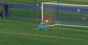 Youth League, Valencia eliminato ai rigori con tutti gol