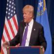 Usa 2016, Trump trionfa in Nevada. Cruz e Rubio lontani2