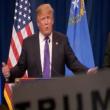 Usa 2016, Trump trionfa in Nevada. Cruz e Rubio lontani3